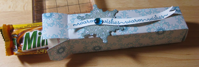 http://www.frenchiestamps.com/2013/11/chocolate-bar-holder-with-envelop-punch.html