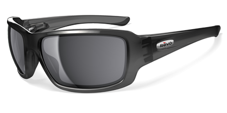polarised sunglasses price  Gear Review - Revo Bearing Polarized Sunglasses