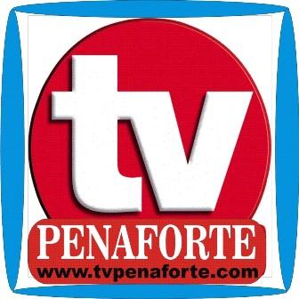 Clique e assista TV Penaforte!