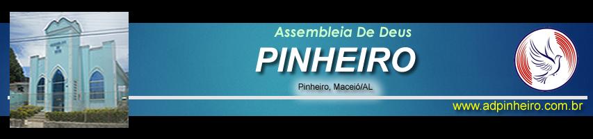 IEAD Pinheiro
