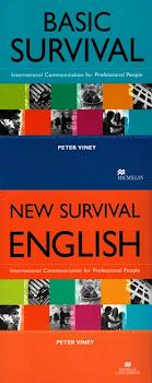 Aulas de inglês, traduções e abstracts