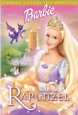 barbie movies download 3gp