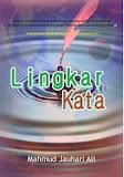 Lingkar Kata