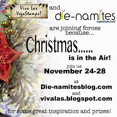 http://www.die-namitesblog.com