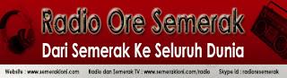 setcast|Semerokloni Online