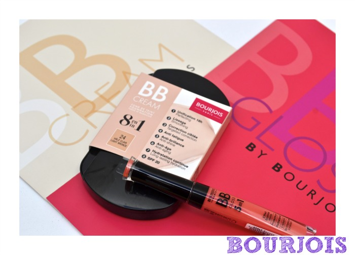 BB_Cream_&_Gloss_BOURJOIS_01