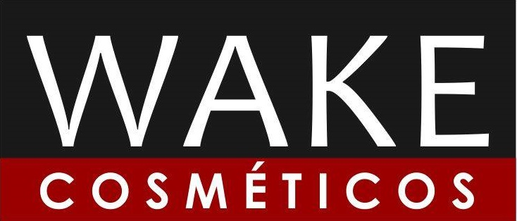 Wake Cosméticos