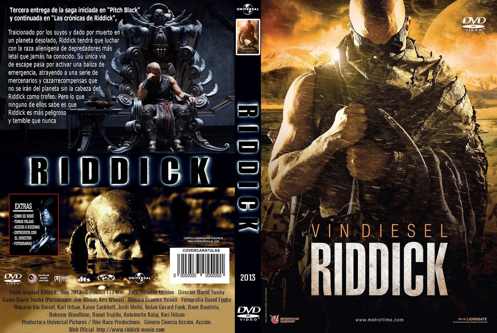 new english moviee 2014 click hear............................. Riddick+2013+fULL+Movie+HD+%25281%2529