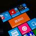 Aplikasi SMS Banking @BNI46 Sudah Tersedia Untuk Lumia Windows Phone 8.1