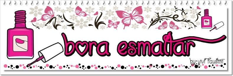 Bora Esmaltar