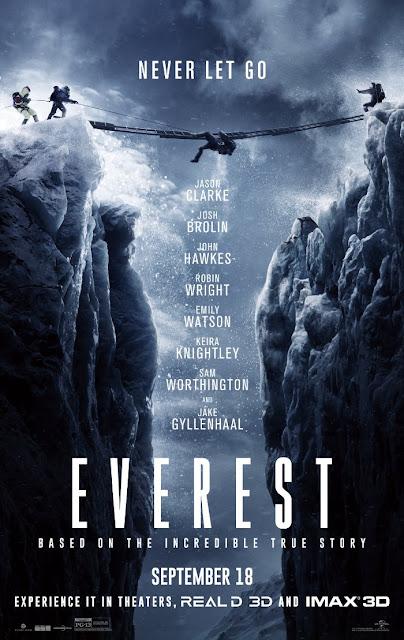 Everest (2015) tainies online oipeirates