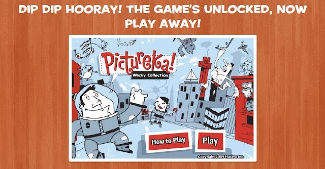 Unlocked game on DiptoPlay