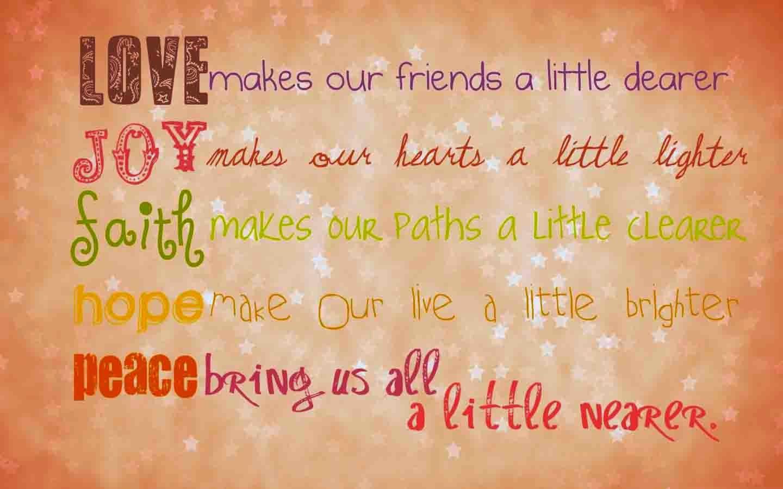 quotes cinta