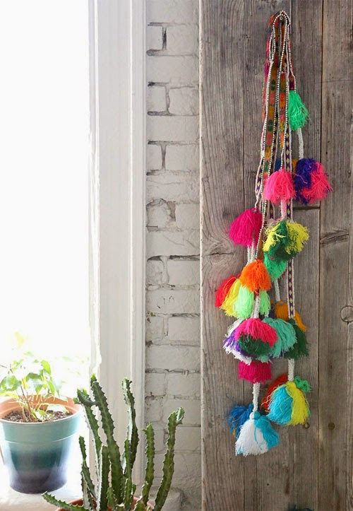http://honestlywtf.com/cool-hunting/peruvian-tassels/