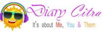 Diary Citra