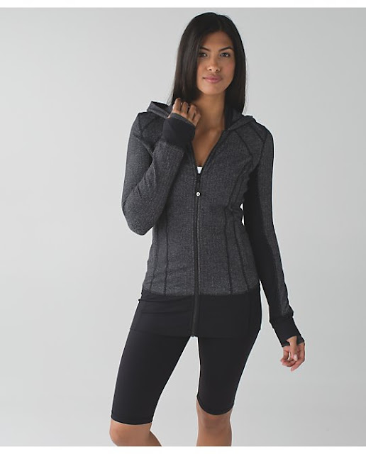 lululemon-dailly-practice-jacket herringbone