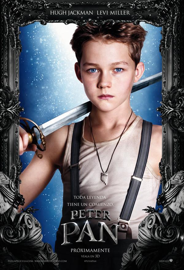 Toda-leyenda-tiene-un-comienzo-Peter-Pan