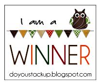 I won the DYSU Challenge