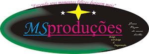MS Produções