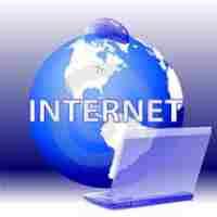 ¿ Cuántos usuarios de internet hay en el mundo ?