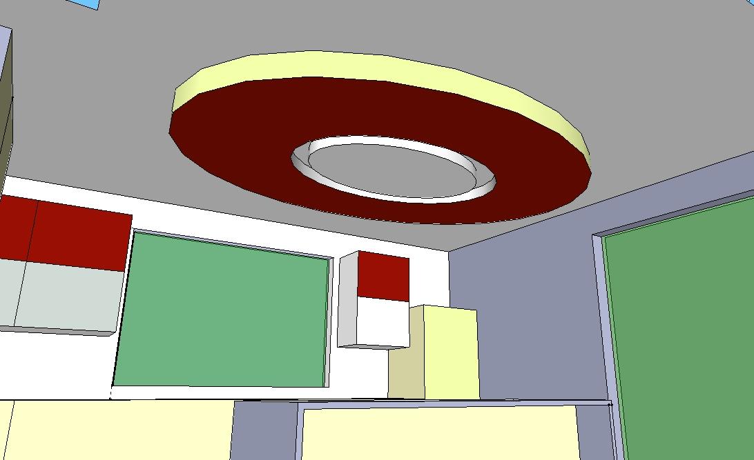 eigenheim hausbau einfamilienhaus wohnen in teltow januar 2012. Black Bedroom Furniture Sets. Home Design Ideas