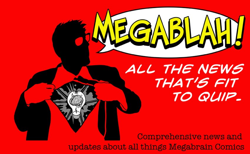 The MEGABLAH!