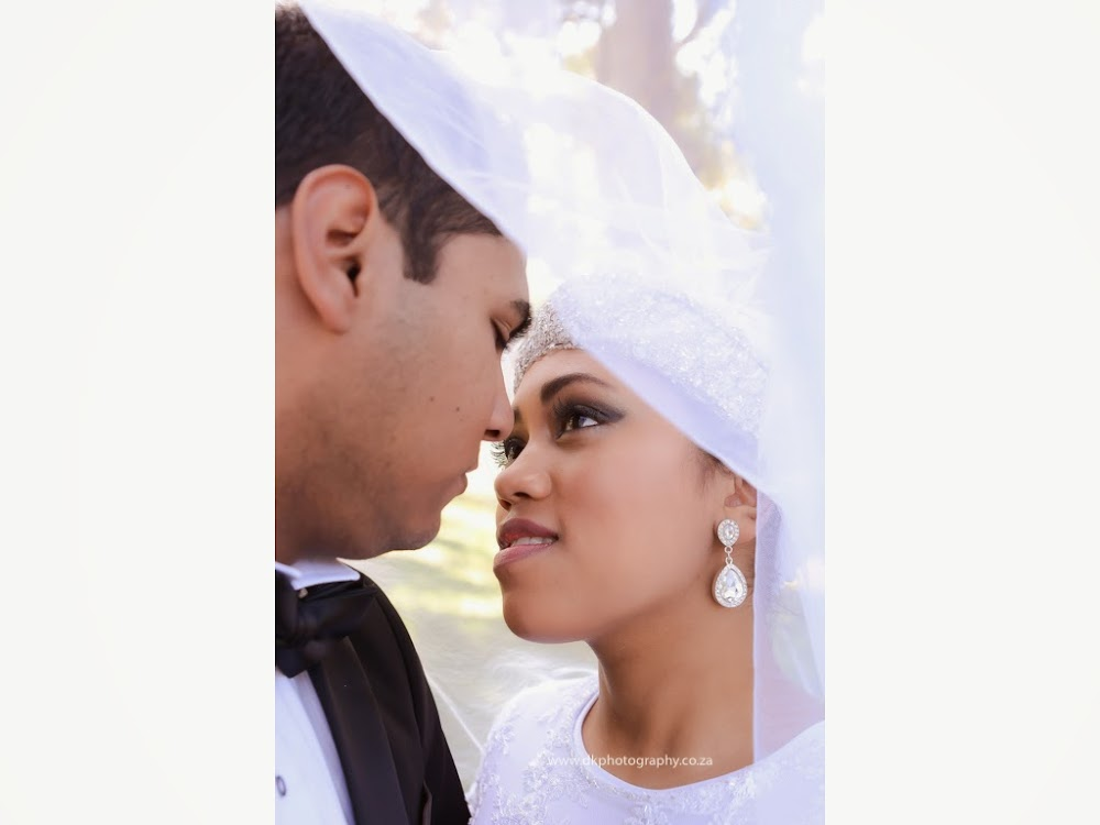 DK Photography 1stslide-03 Preview ~ Tasneem & Ziyaad's Wedding  Cape Town Wedding photographer