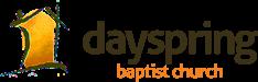 dayspringbc.org