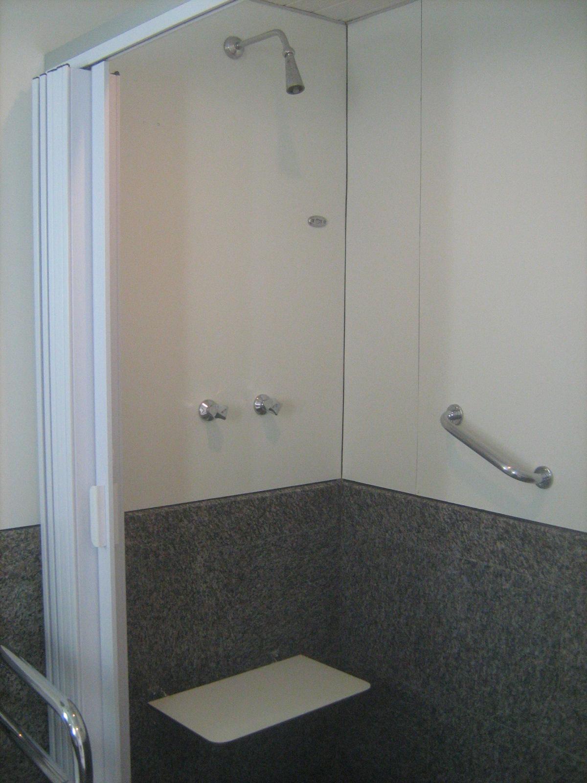 VIAJANTE ESPECIAL: Hotel Seara Fortaleza CE #586473 1200x1600 Banheiro Adaptado Com Chuveiro