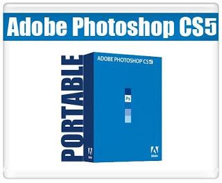Adobe Photoshop CS5 (free) - Download latest