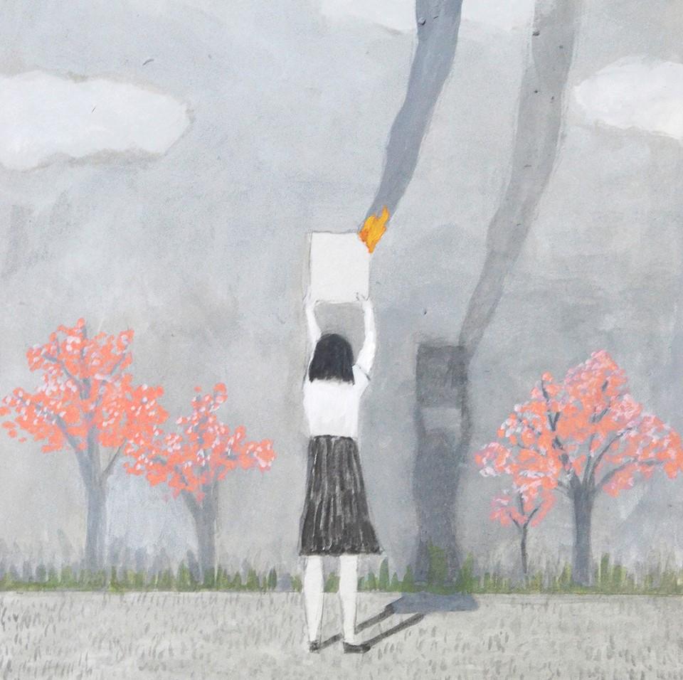 5/7 神戸 kobe studio y3「春の室内楽的音楽会」