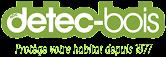 Detect-Bois