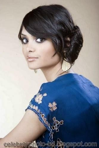 Bangladeshi+Actress+Afshan+Azad004
