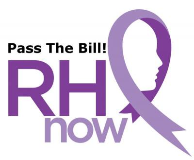 rh bill a pro The modern-day damasos today's damasos are these pro-rh bill people who call on the government to make the state the benevolent provider of people's.