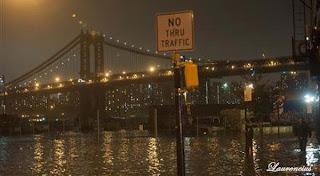 Badai-Sandy-Melanda-AS_4