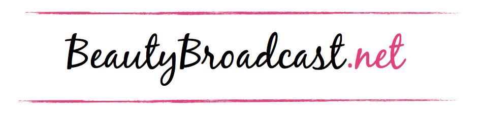 Beauty Broadcast