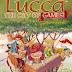 Recensione - Lucca Città