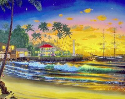 paisajes-marinos-oleo