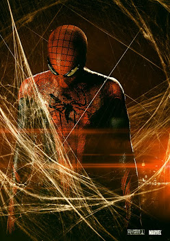 Trailer: The Amazing Spiderman