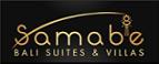 www.samabe.com/SamabeResortVillas