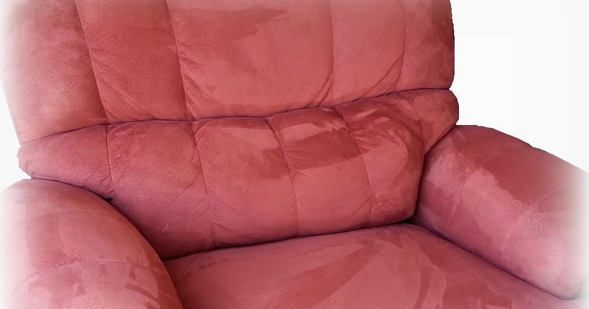 SOLD * Oversized La-Z-Boy Chair-and-a-half Recliner (NW OKC) : OKC Craigslist Garage Sales