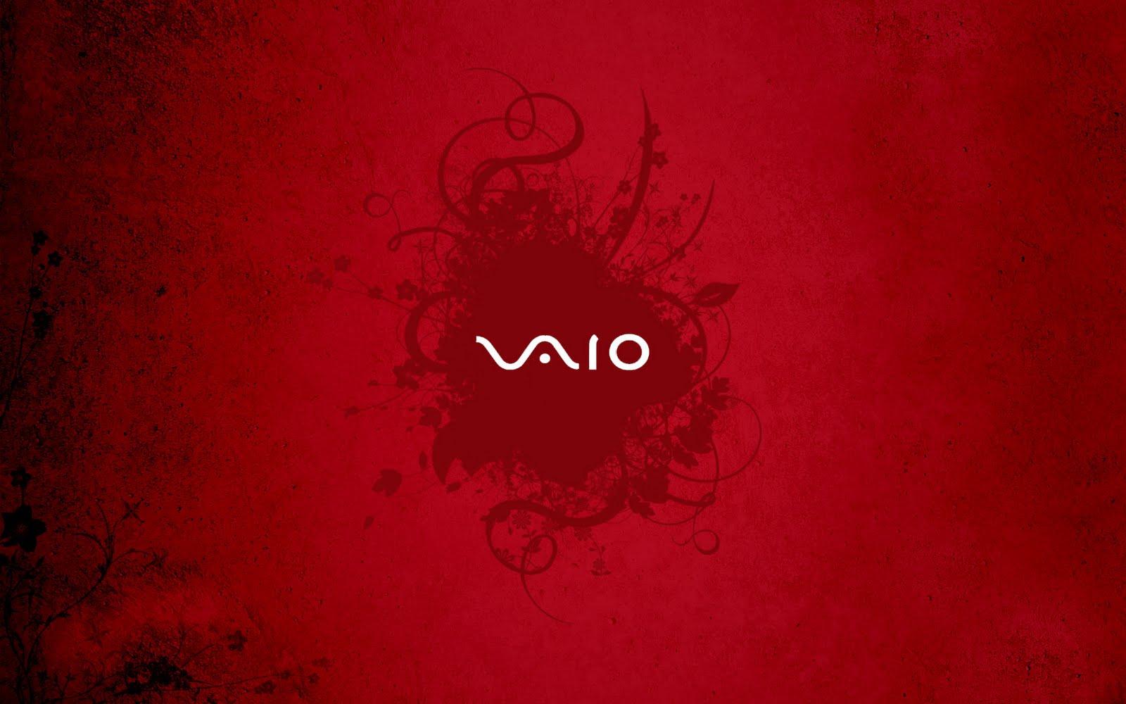 http://3.bp.blogspot.com/-QHGbpMZUsCg/TkkKBOvqOmI/AAAAAAAAAVo/HcipP1jtRds/s1600/Sony-Vaio-Wallpaper-1.jpg