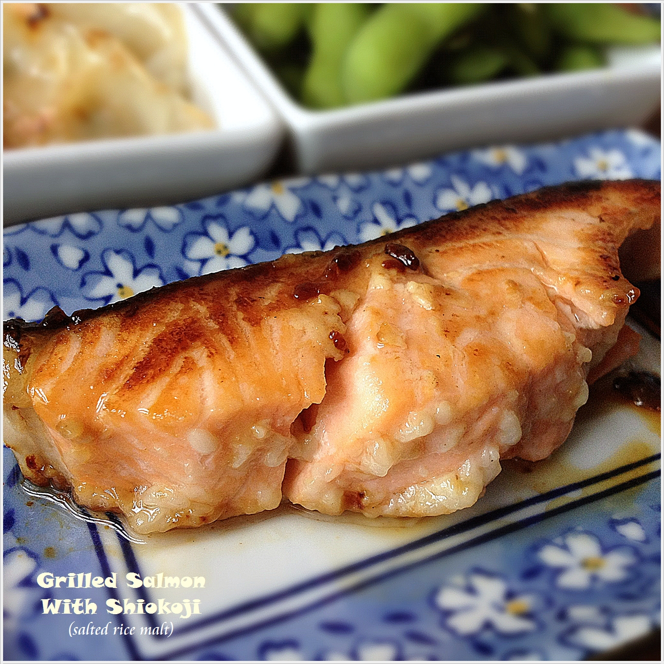 How to Cook Frozen Salmon Fillets Without Defrosting  Our
