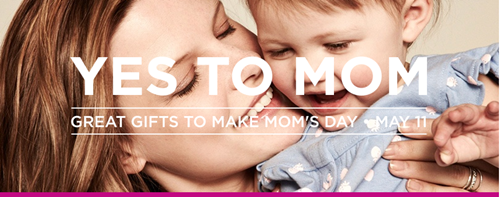 Kohls mother's day sale 2014
