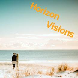 Horizon Visions