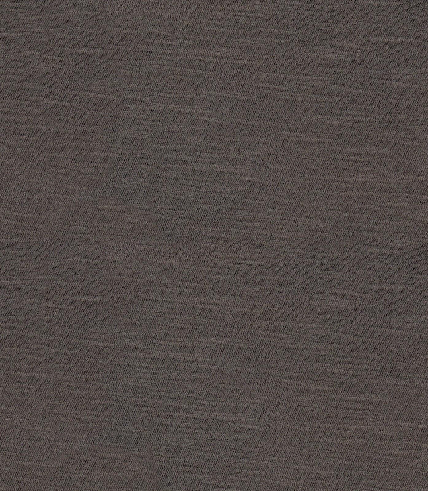 Seamless Brown Fabric Texture + Bump Map | Texturise Free ...