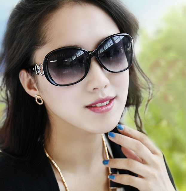7 Cara dan Tips Menjadi Wanita Manis, Imut, Menggemaskan Dihadapan Pria