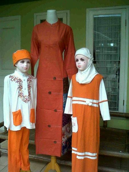 baju-gamis-murah-berkualitas-modern-poeti-collection-anak-cantik-muslim