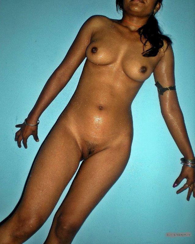 kristin kreuk sex naked