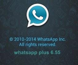 واتساب 6.55 الجديد وبالعربي whatsapp+ 6.55 whatsapp%2B6.55.jpg